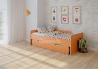 Кровать Легенда 14.2