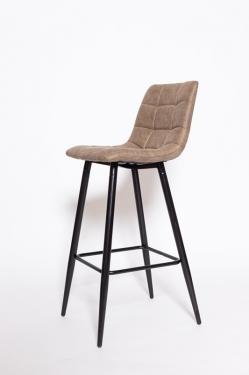 Барный стул UDC 8078 PK-01
