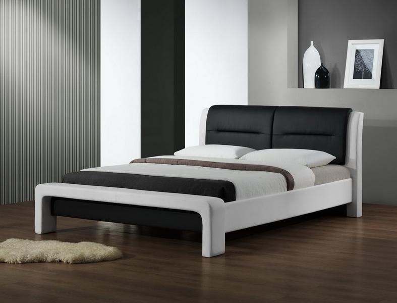 живопись современные кровати двуспальные фото страданиях виолетте помогла