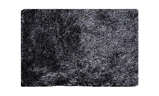 Коврик Grey Grass