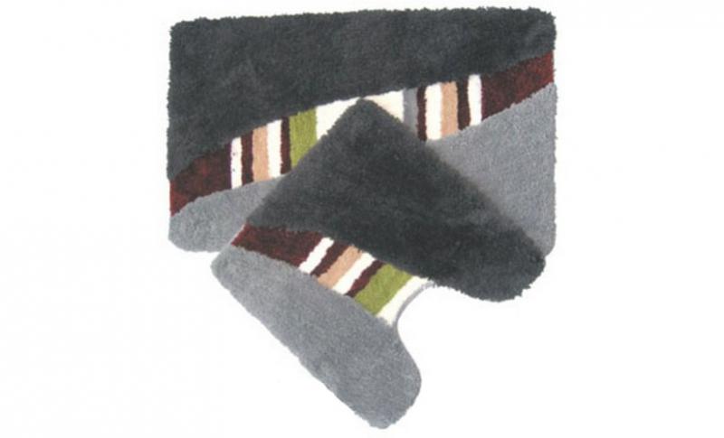 2 коврика Taormina