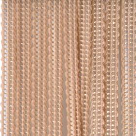 Бриз 4240, персиковый