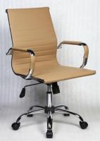 Кресло 001М