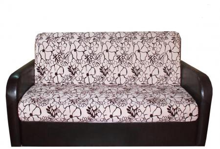 Диван-кровать Елизавета