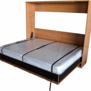 Кровать подъемная 1600 мм (горизонтальная) К07