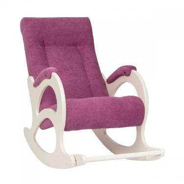 Кресло-качалка Модель 44 без ленты