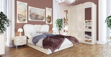 Спальня София