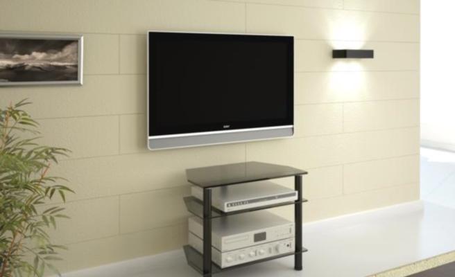 Тумба TV Classik-3 black