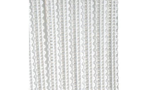 Бриз 0225, белый