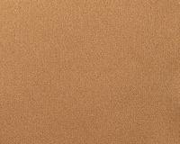 Опал коричневый