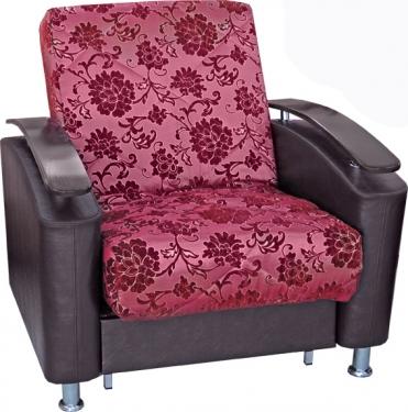 Агат 1 кресло