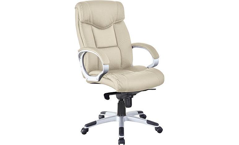 Кресло Albert Beige