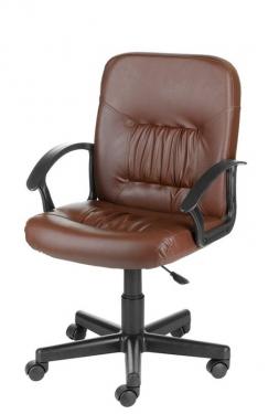 Кресло Чип