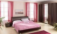 Спальня Дольче Нотте №12