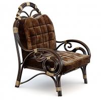 Кресло Империал