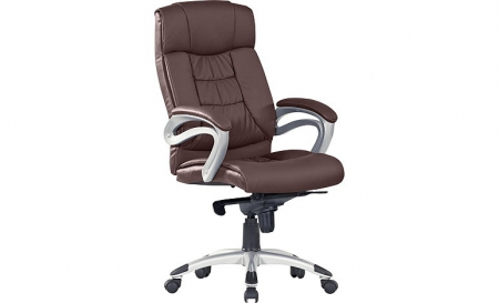 Кресло George Choco