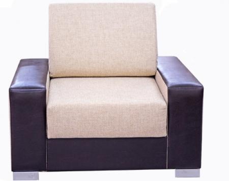 Классик 3 кресло