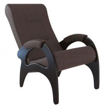 Кресло Римини (ткань)