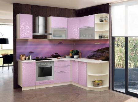 Кухонный гарнитур Дина